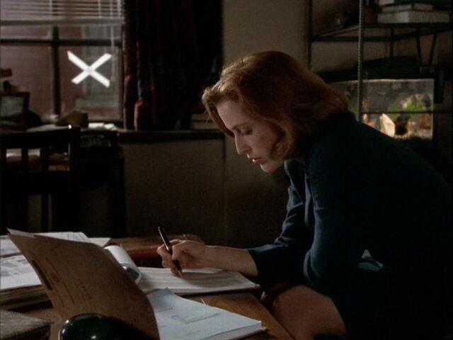 File:Scully X Window list Herrenvolk.jpg