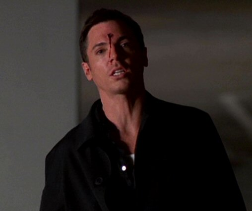 File:Alex Krycek's death.jpg