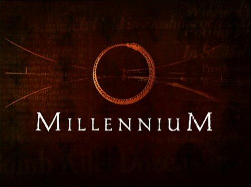 Файл:Millennium logo.jpg