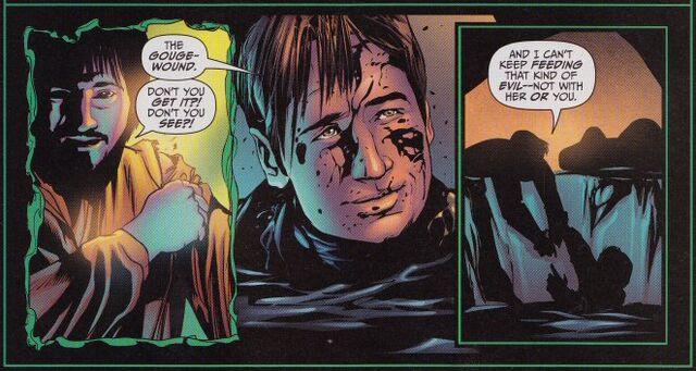 File:TXF6 Fox Mulder encounters Dante.jpg