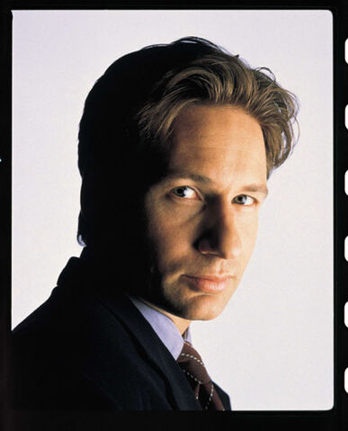 File:X-Files-tv-ff02.jpg