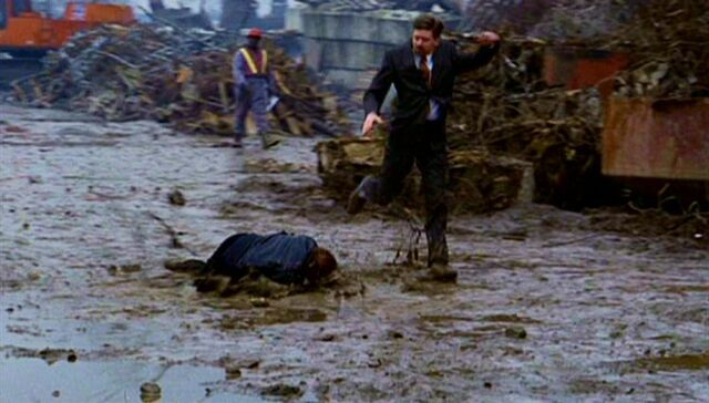 File:Melvin Frohike gets muddied.jpg