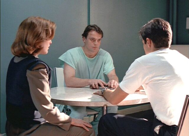 File:Pusher with Duo.jpg