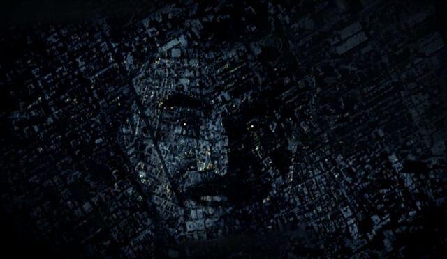 File:Burt as City Grid.jpg