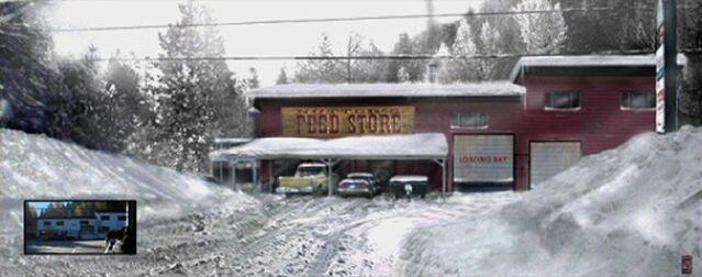 File:Nutter's Feed Store.jpg