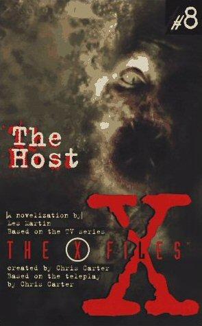 File:The Host (novel).jpg