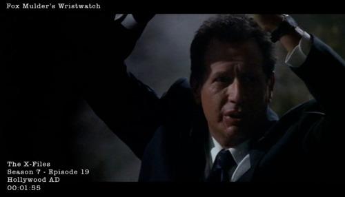 File:Gary Shandling as Mulder.jpg