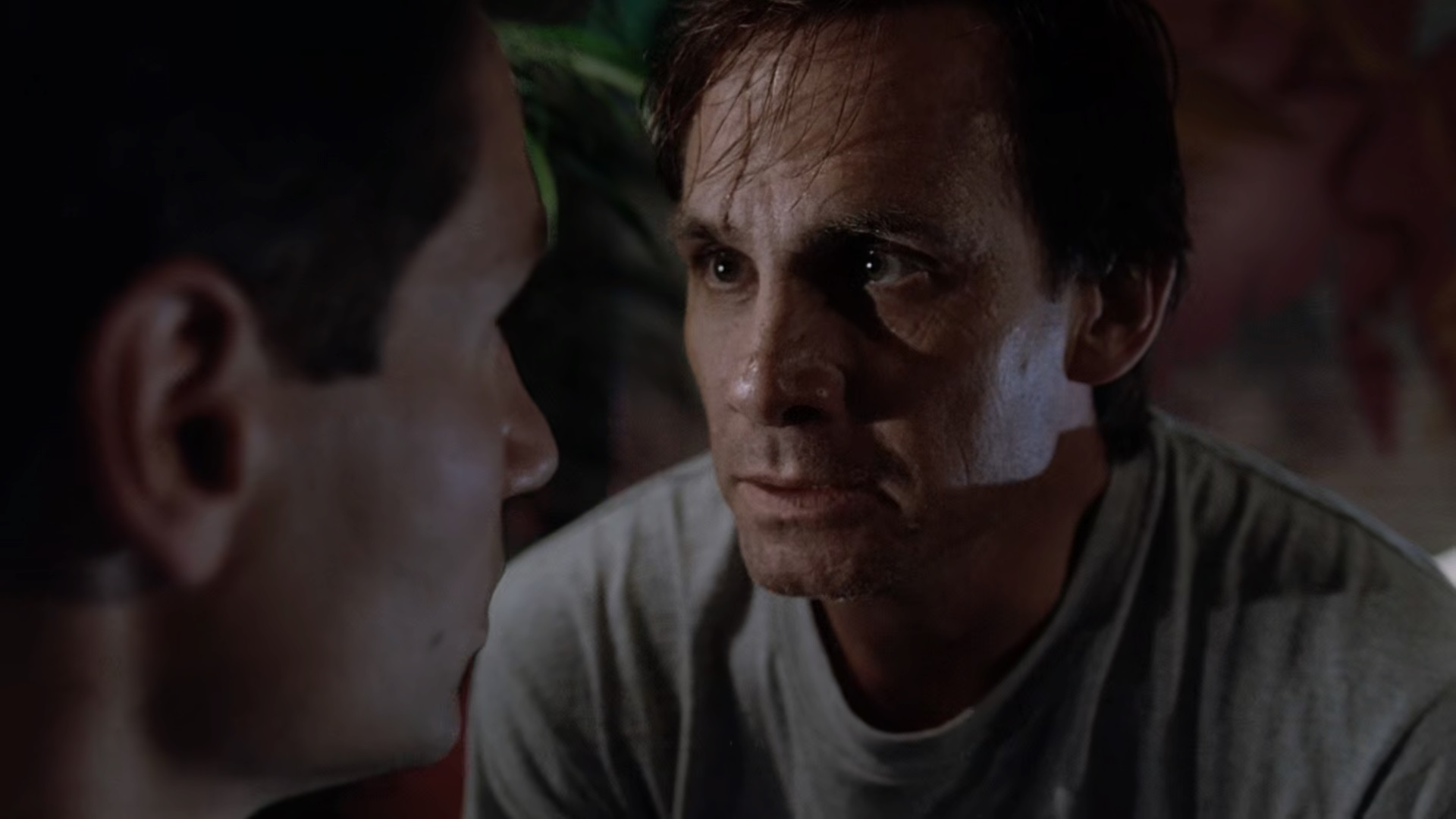 File:Duane Barry with Fox Mulder.jpg