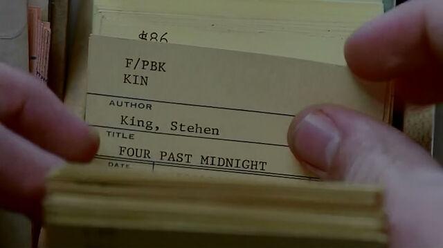 File:Stehen King - Four Past Midnight.jpg