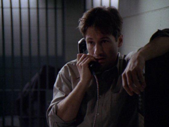 File:Fox Mulder in prison.jpg