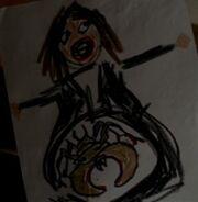 DrawingOfReyes