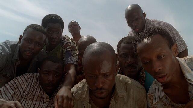 File:Ivorian men, 1999.jpg