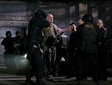 ArrestOfPoachers