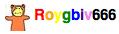 File:Roygbiv666 Sig 001.png