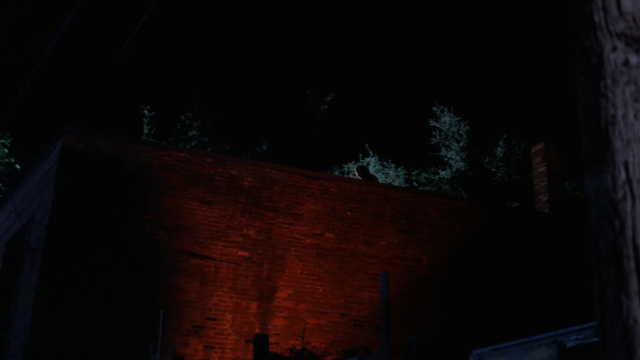 File:The Jersey Devil Creature on Roof.png