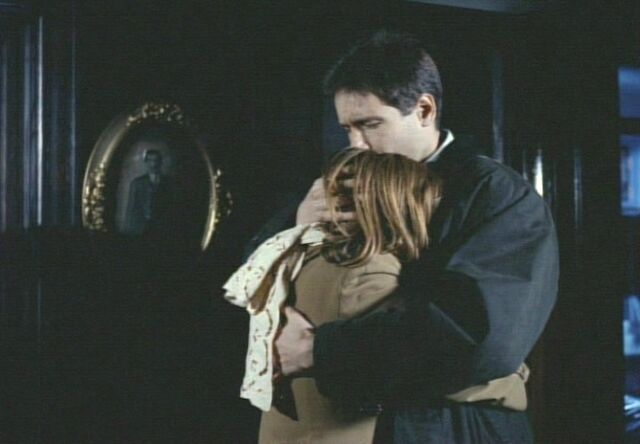 File:Mulder and Scully.jpg