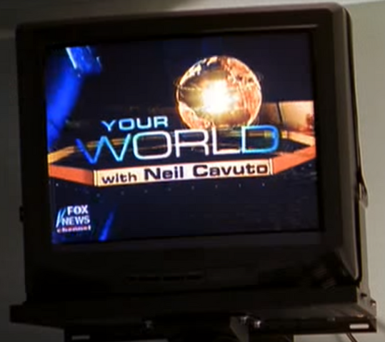 File:Your World With Neil Cavuto.png