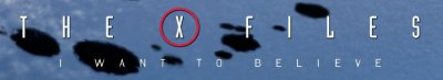 File:BelieveTitleMainpage.png