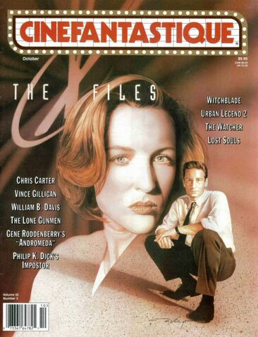 File:Cinefantastique cover 2000.jpg