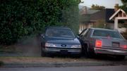 Shadows-Car-Crash