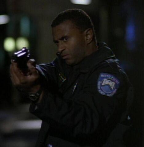 File:Barney the cop.jpg