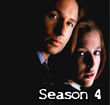 XFiles S4 Banner