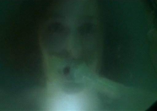 File:Scully cyrochamber air tube.jpg