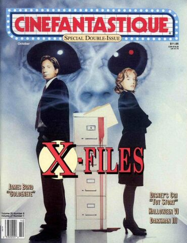 File:Cinefantastique cover 1995.jpg