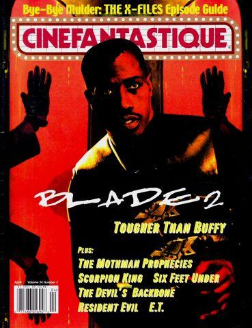 File:Cinefantastique cover 2002.jpg