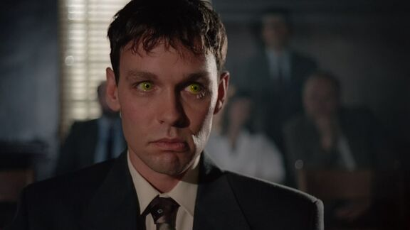 File:Eugene Victor Tooms at review.jpg