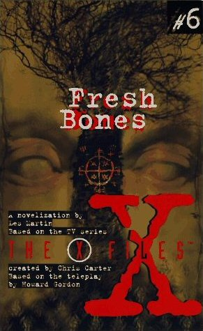 File:Fresh Bones (novel).jpg