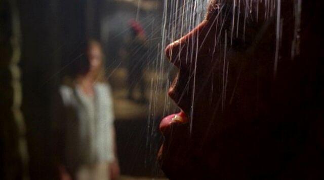 File:Alex Krycek showers.jpg