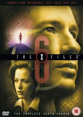 File:TXFS6DVD.jpg