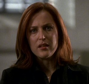 File:Dana Scully (2002).jpg