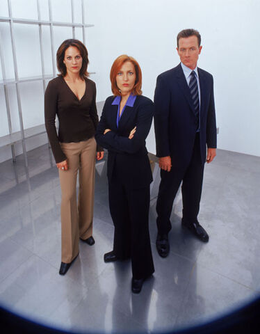 File:X-Files-tv-ff05.jpg