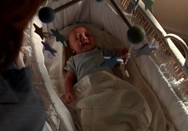 File:Baby William under mobile.jpg