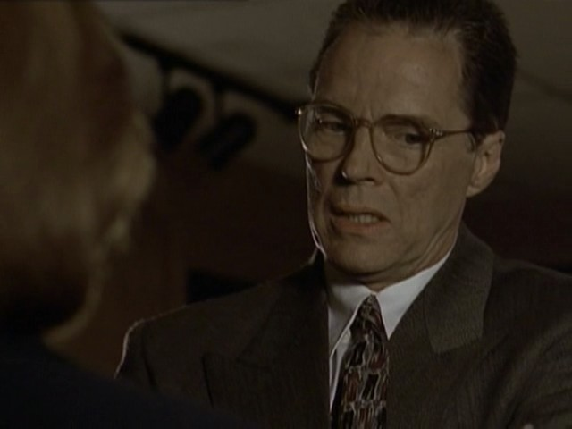 File:Dr. Jack Franklyn.jpg