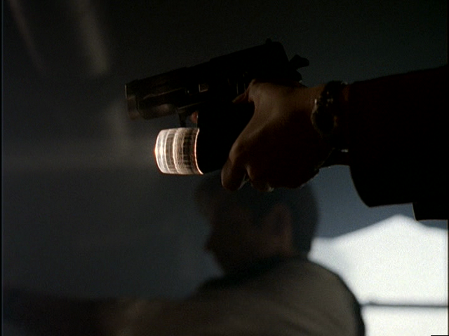 File:Home Mulder and Scully Fight.png