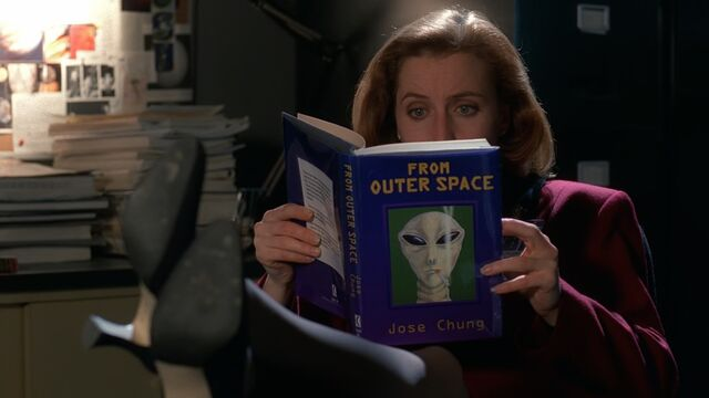 File:Jose Chung's 'From Outer Space'.jpg