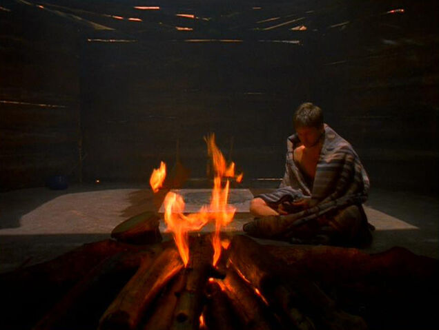 File:Mulder Hogan Fire The Blessing Way.jpg