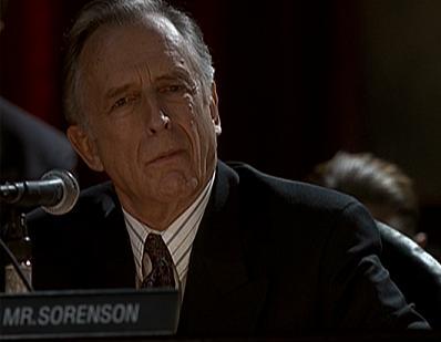 File:Senator Sorenson.jpg