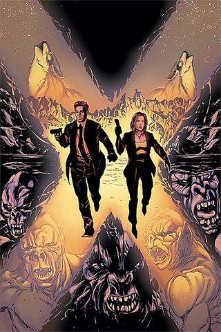 File:TXF6 cover art.jpg