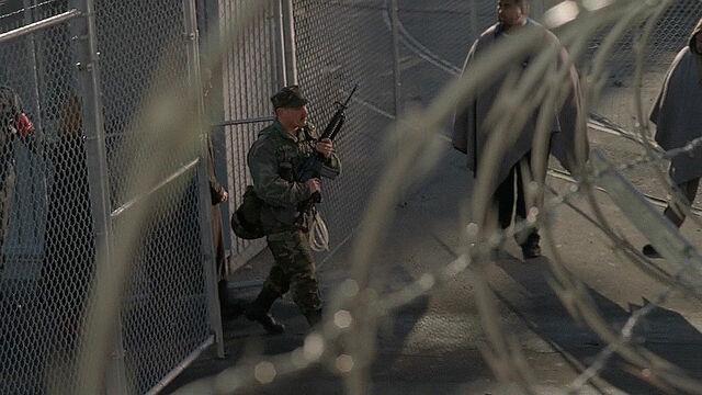 File:U.S. Marine, 1995.jpg