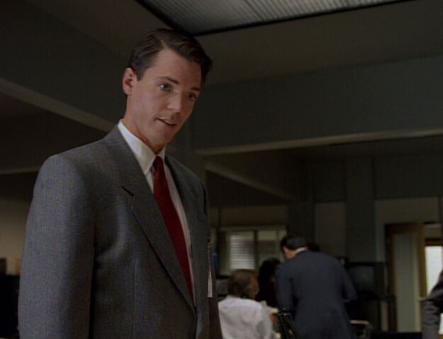 File:Krycek FBI.jpg