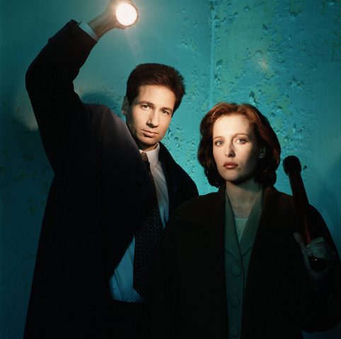 File:Wikia-Visualization-Main,xfiles.png