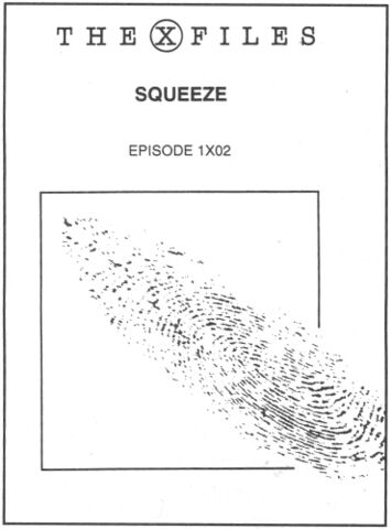 File:Squeeze shooting schedule.jpg