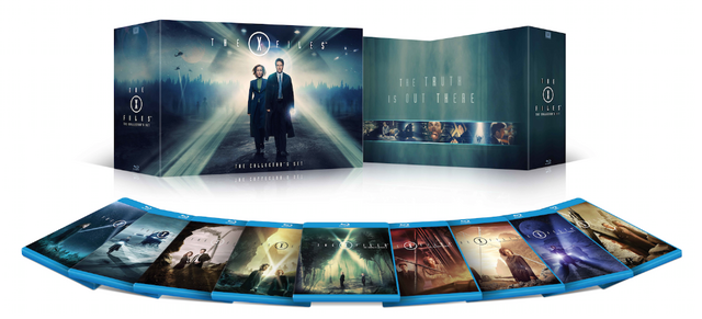 File:The X-Files Blu-ray Collection 001.png
