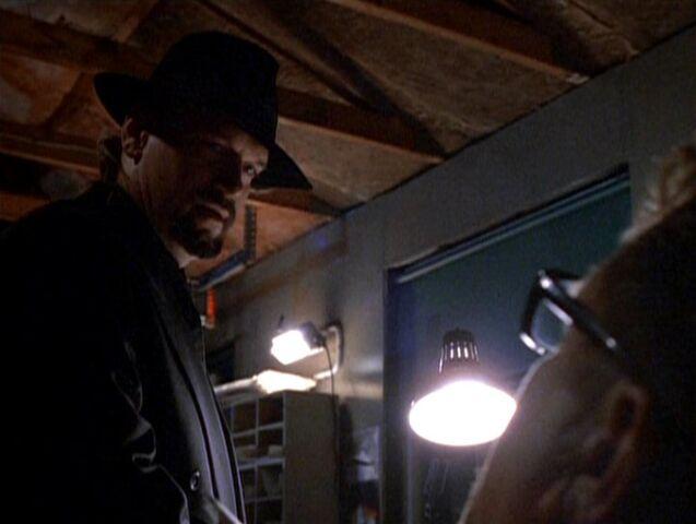 File:Man in Black threatens Roky Crikenson.jpg