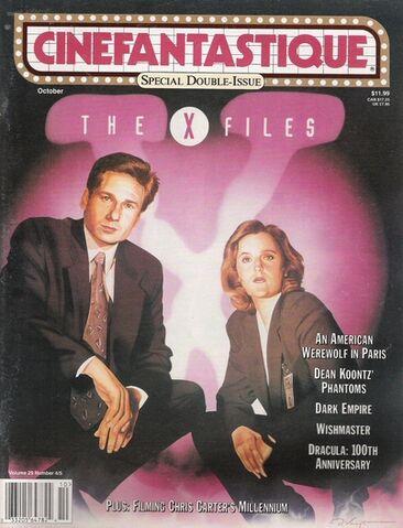 File:Cinefantastique cover 1997.jpg