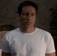 Fox Mulder (2002)